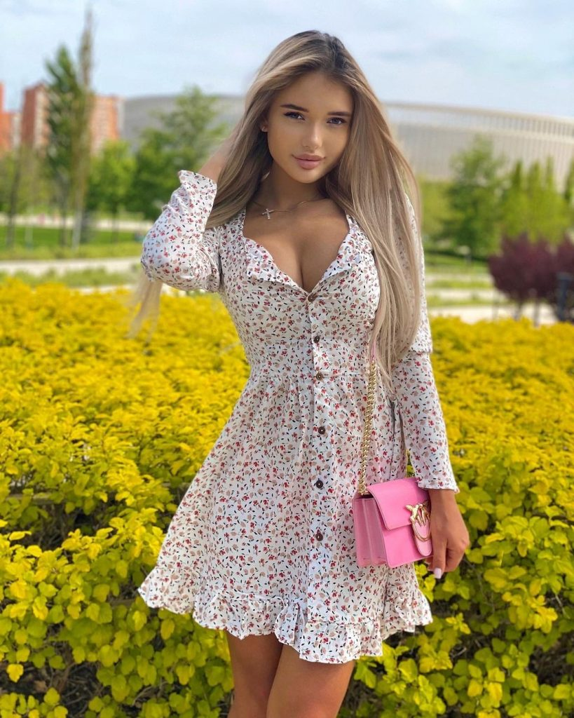 How To Date Slavic Brides For Marriage?